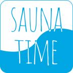 サウナタイム[SAUNATIME] - 日本初サウナ専門口コミサイト