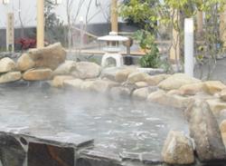 福山コロナの湯天然温泉1