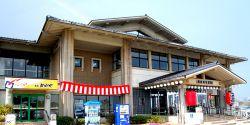 C.C.Z 松任海浜温泉1