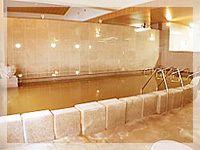 宮古島温泉1