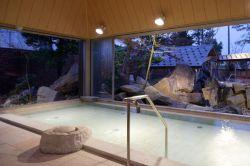 満天の湯 富山店1