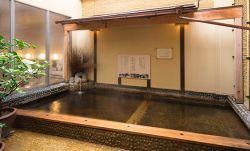 オータム天然温泉しあわせの湯1