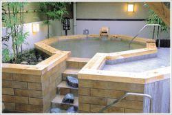 小さな旅川越温泉1