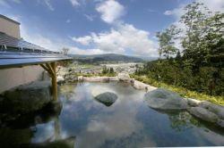 えちご川口温泉1