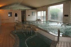 亀崎の湯1