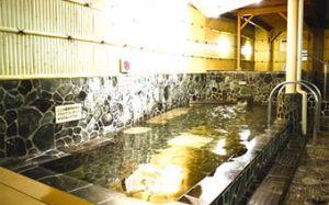 宮の湯(名古屋)1