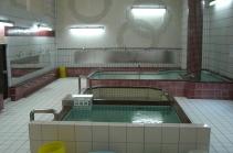 鳴海温泉1