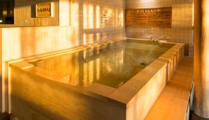 伊都の湯どころ1