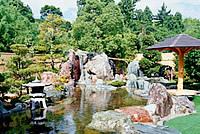 天然温泉 ユーユー・カイカン1