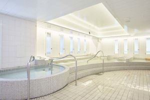 神戸レディ風呂