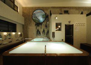 文化浴泉1