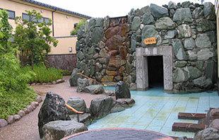 松崎 湯ったり苑1