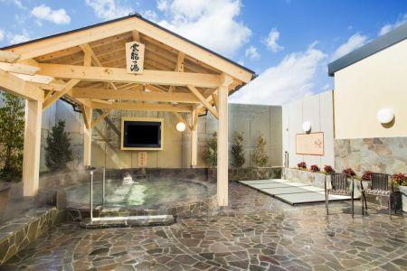 川中島温泉テルメ1