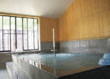 ヌルヌル有田温泉1