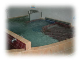 弘法の湯1