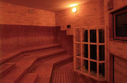 高崎 京ヶ島天然温泉 湯都里3