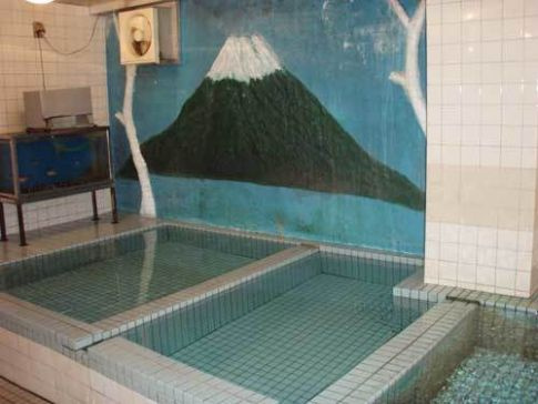 富士サウナ2