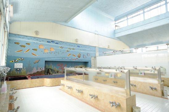 丸正浴場3