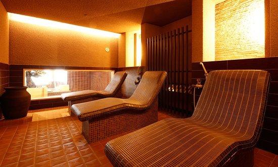 神戸 ホテル 口コミ