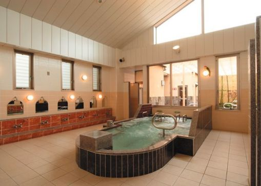 和ごころ風呂2