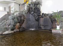 クアハウス長島2