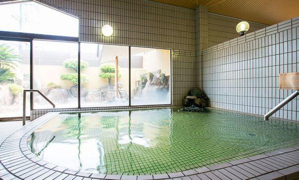 季の邸 鍋田川3