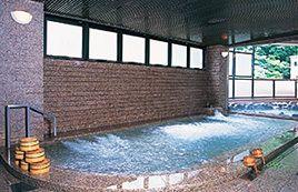 オテル・ド・マロニエ湯の山温泉2