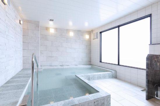 HOTEL FELICE Shinsaibashi2