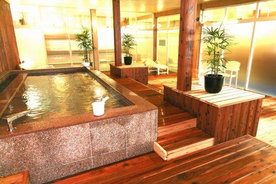 神戸クアハウス3