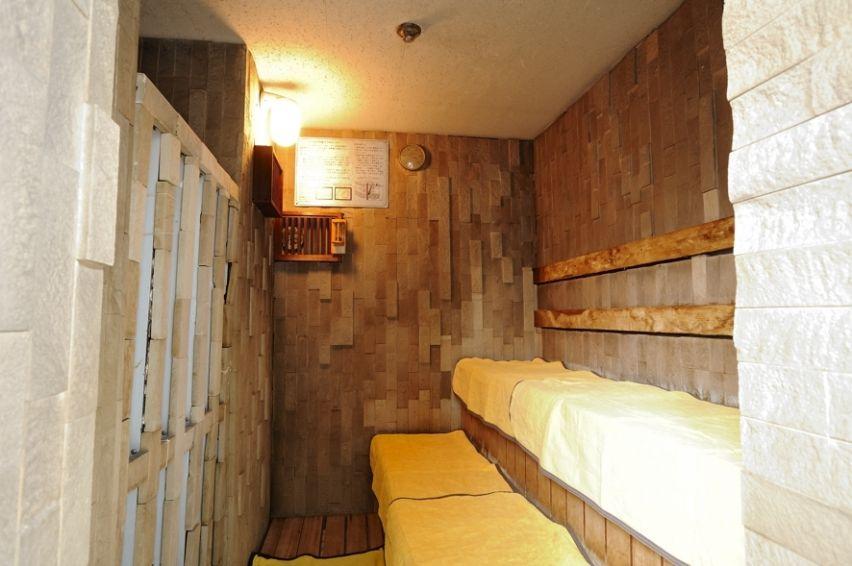 丸正浴場4