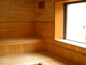 秋川渓谷 瀬音の湯3