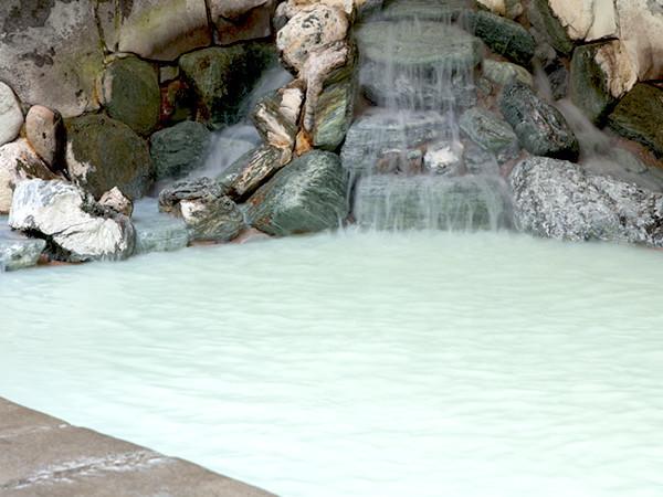相模風呂2